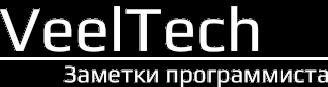 VeelTech.ru