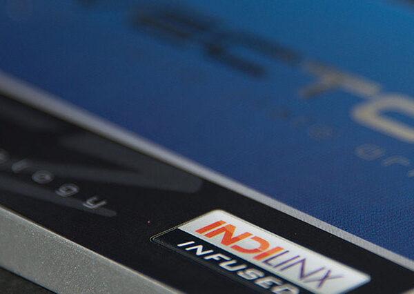 Зачем обновлять микрокод SSD-диска