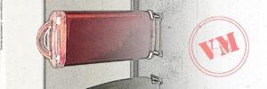 Загрузка виртуальной машины с USB Flash