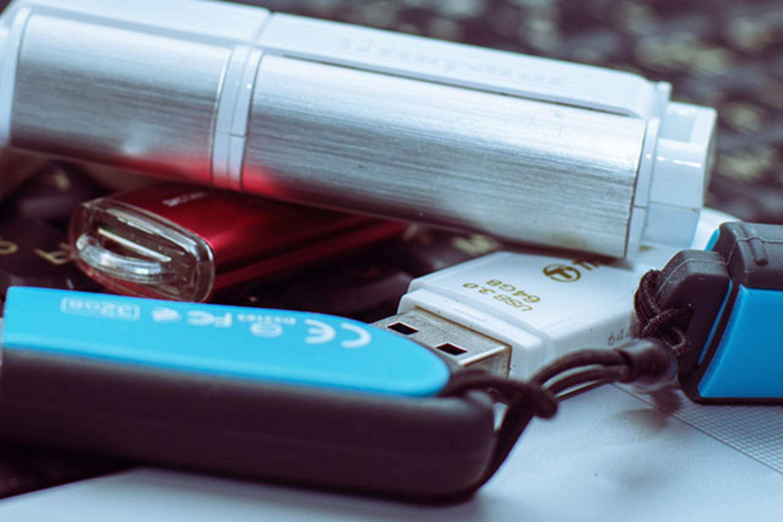 Загрузочный USB с инсталляцией Windows